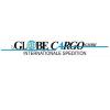 Globe Cargo GmbH