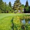 Golf Club Buchholz - Nordheide e.V.