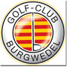Golf-Club Burgwedel e.V.