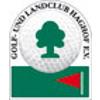 Golf- und Landclub Haghof e. V.