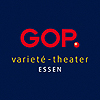 GOP Varieté Theater Essen GmbH & Co. KG