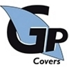 GP Covers - Jolle og bådpresenninger - Vinterpresenninger, Skødstrup, Boats and Boats Equipment