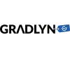 Gradlyn - G.K. Airfreight Service GmbH