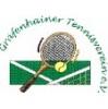 Gräfenhainer Tennisverein e.V.