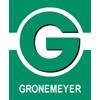 Gronemeyer Beschläge - Einbruchschutz - Türbeschläge - Schließanlagen