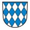 Große Kreisstadt Bretten