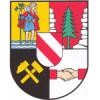 Große Kreisstadt Hohenstein- Ernstthal