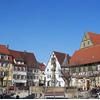 Große Kreisstadt Öhringen