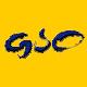 GSO Göttinger Symphonie Orchester