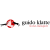 Guido Klatte GmbH & Co. KG