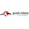 Guido Klatte GmbH & Co. KG
