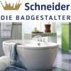 Gustav Schneider Bad- und Heizung GmbH