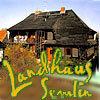 Guthans Landhaus Semlin