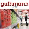 Guthmann Bürobedarf GmbH