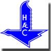 HAeC e.V.