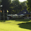 Hamburger Land- und Golf-Club Hittfeld e.V., Seevetal, Vereniging