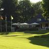 Hamburger Land- und Golf-Club Hittfeld e.V.