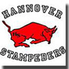 HANNOVER STAMPEDERS American Football Club e.V.