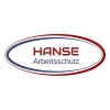 Hanse Arbeitsschutz & Brandschutz, Stade, Occupational Health and Safety