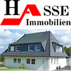 Hasse Immobilien - Ihr Immobilienberater in Osterholz-Scharmbeck