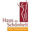 Haus der Schönheit | Petra Tschentscher | Kosmetik | Day Spa | Permanent-Make-up
