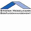 Hausverwaltung HESELMANN   Hausverwalter in Düsseldorf Monheim Langenfeld Hilden
