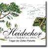 Heidechor Gifhorn-Neubokel von 1885 e.V.