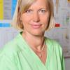 Heilpraktikerin Anke Schweitzer