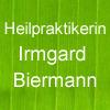 Heilpraktikerin Irmgard Biermann in Kehdingen
