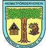 HEIMATFÖRDERVEREIN Bretnig-Hauswalde
