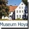 Heimatmuseum Grafschaft Hoya e.V.