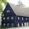 Heimatmuseum Großröhrsdorf