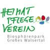 Heimatpflegeverein Großes Walsertal