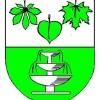 Heimatverein Liegau-Augustusbad e.V.