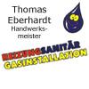 Heizung Sanitär Gasinstallation Thomas Eberhardt