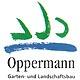 Helmut Oppermann GmbH