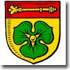Heraldischer Verein »Zum Kleeblatt« von 1888 zu Hannover e.V.