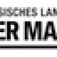 Hessisches Landestheater Marburg GmbH