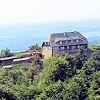 Hochwaldbaude Oybin - Naturpark Zittauer Gebirge