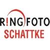 Hochzeitsfotografie | Foto Schattke