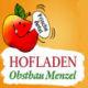 Hofladen Obstbau Menzel