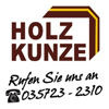Holz Kunze GmbH