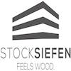 Holzbau Stocksiefen GmbH