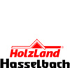 Holzland Hasselbach GmbH & Co.KG