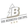 Holzzentrum Berthold GmbH & Co. KG