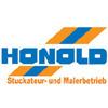 HONOLD Stuckateur- und Malerbetrieb, gesundes Wohnen, Wärmedämmung