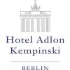 Hotel Adlon - Kempinski