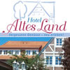 Hotel Altes Land *** | direkt in Jork, Jork, Tagung