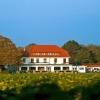 Hotel Cordes*** am Rosengarten | Restaurant | Tagungen | Hochzeiten | Events