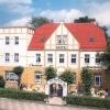 Hotel Fliegerheim